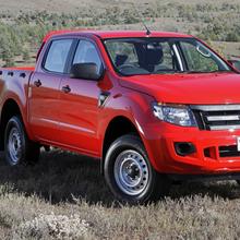 2012-Ford-PX-Ranger-11