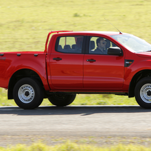 2012-Ford-PX-Ranger-12