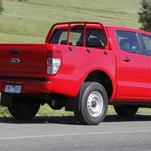 2012-Ford-PX-Ranger-13