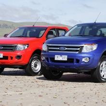 Ford-Ranger-Australia-01
