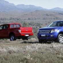 Ford-Ranger-Australia-04