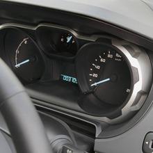 Ford-Ranger-Australia-06