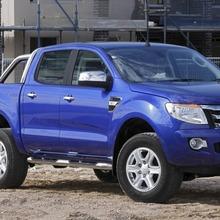 Ford-Ranger-Australia-14