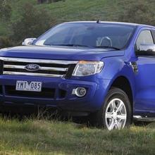 Ford-Ranger-Australia-15
