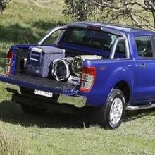 Ford-Ranger-Australia-16
