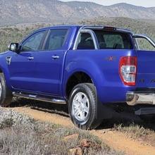 Ford-Ranger-Australia-18