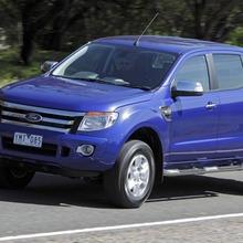Ford-Ranger-Australia-19