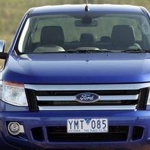 Ford-Ranger-Australia-20
