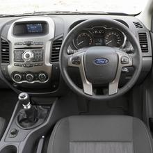Ford-Ranger-Australia-23