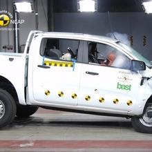 Ford-Ranger-EURONCAP-01