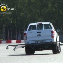Ford-Ranger-EURONCAP-03