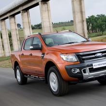 Ford-Ranger-Wildtrak-01