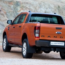 Ford-Ranger-Wildtrak-02