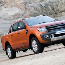 Ford-Ranger-Wildtrak-04
