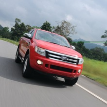 Ford-Ranger-001_resize