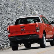 Ford-Ranger-002_resize