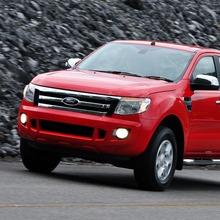 Ford-Ranger-003_resize