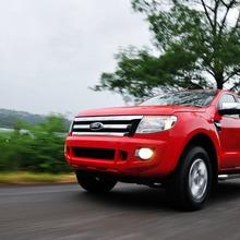 Ford-Ranger-004_resize