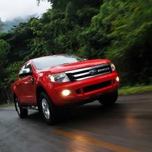 Ford-Ranger-005_resize