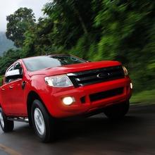 Ford-Ranger-007_resize