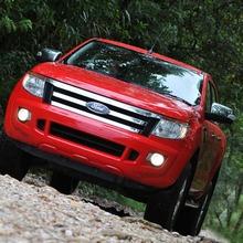 Ford-Ranger-009_resize