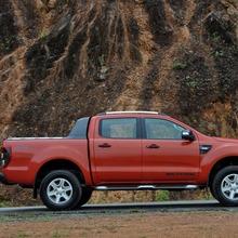 Ford-Ranger-010_resize