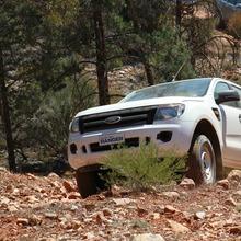 Ford-Ranger-012_resize