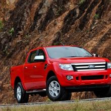 Ford-Ranger-013_resize