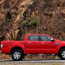 Ford-Ranger-014_resize