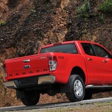 Ford-Ranger-015_resize