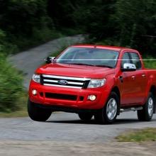 Ford-Ranger-016_resize