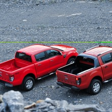 Ford-Ranger-019_resize