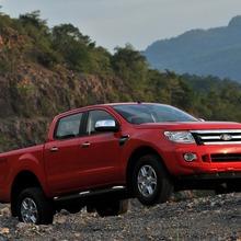Ford-Ranger-020_resize