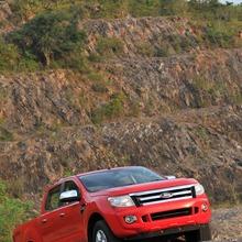 Ford-Ranger-021_resize