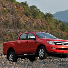 Ford-Ranger-022_resize