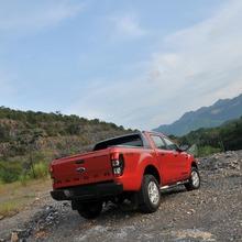 Ford-Ranger-023_resize