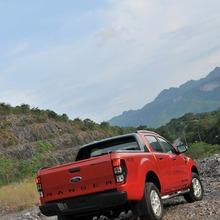Ford-Ranger-024_resize