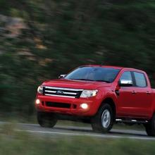 Ford-Ranger-025_resize