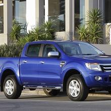 Ford-Ranger-028_resize