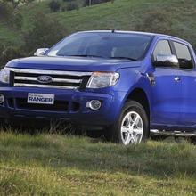 Ford-Ranger-029_resize