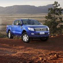 Ford-Ranger-030_resize