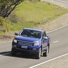 Ford-Ranger-031_resize