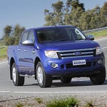 Ford-Ranger-032_resize