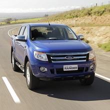 Ford-Ranger-033_resize
