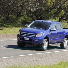 Ford-Ranger-034_resize