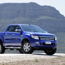 Ford-Ranger-035_resize