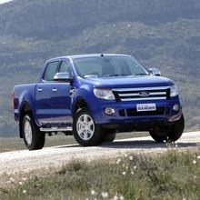 Ford-Ranger-036_resize