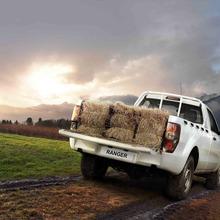 Ford-Ranger-037_resize