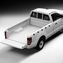 Ford-Ranger-039