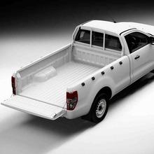 Ford-Ranger-039_resize